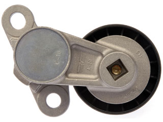 419-109 Dorman (TECHoice) Accessory Drive Belt Tensioner Assembly OE