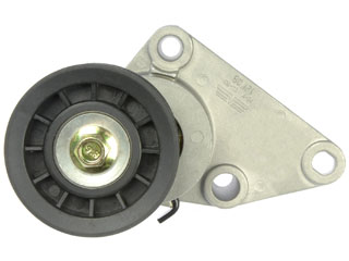419-112 Dorman (TECHoice) Accessory Drive Belt Tensioner Assembly OE