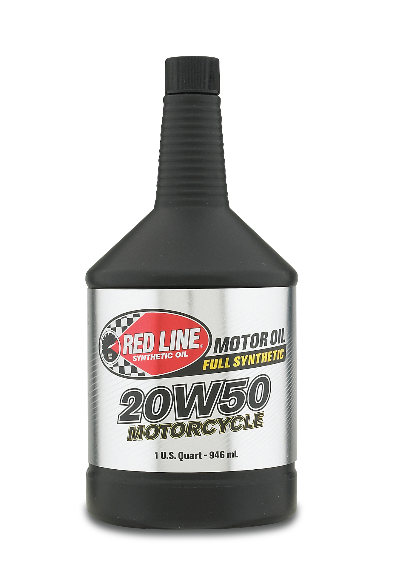 42504 Red Line Oil Oil SAE 20W-50