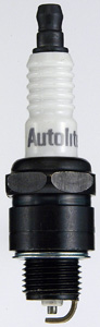 437 Autolite Spark Plugs Spark Plug OE Replacement