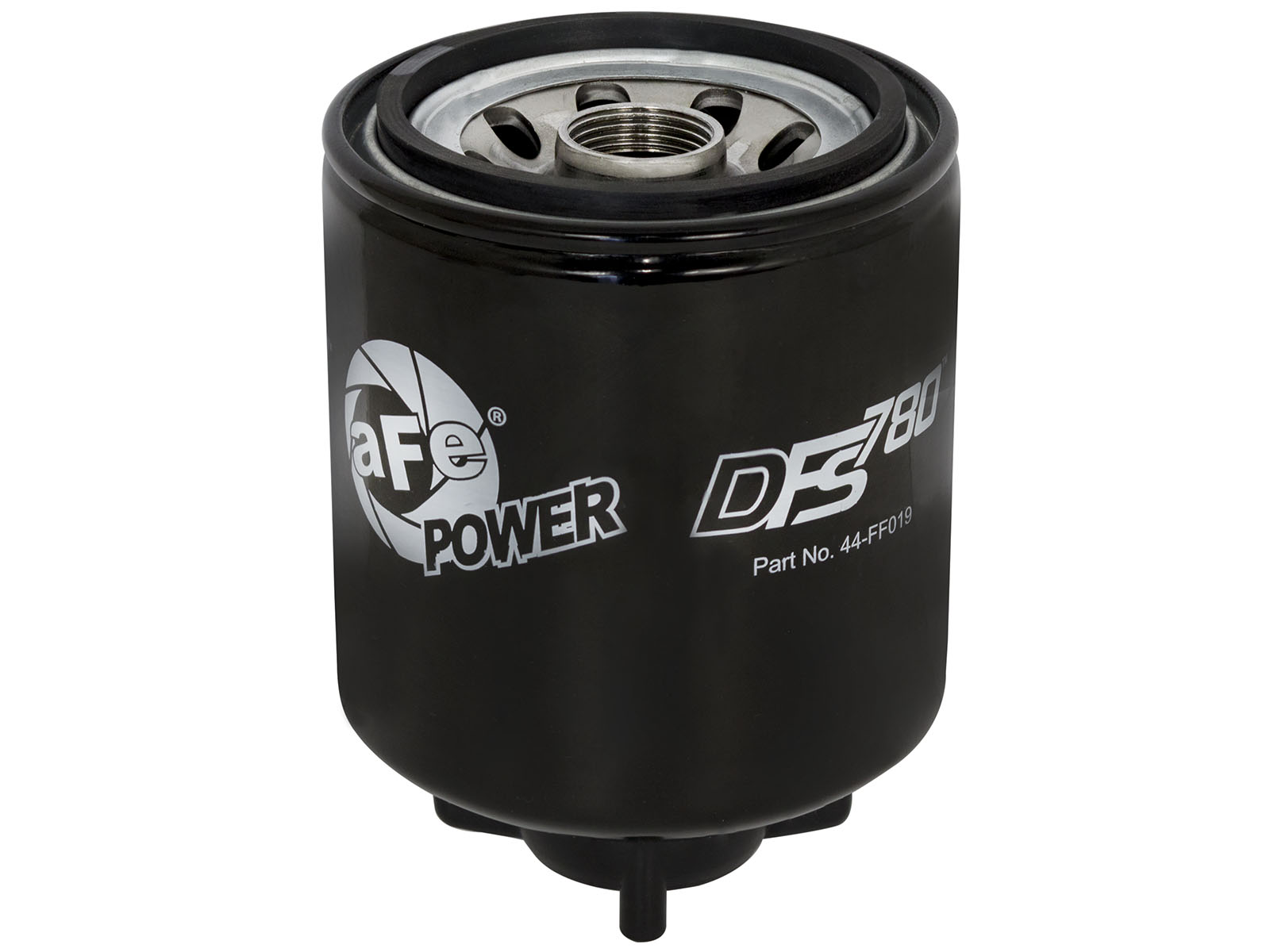 44-FF019 AFE/Advance Flow Engineering Fuel Filter OEM Replacement