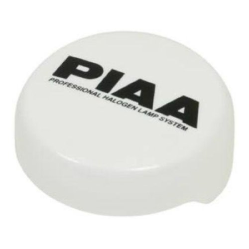 44010 PIAA Driving/ Fog Light Cover 6.25 Inch Round