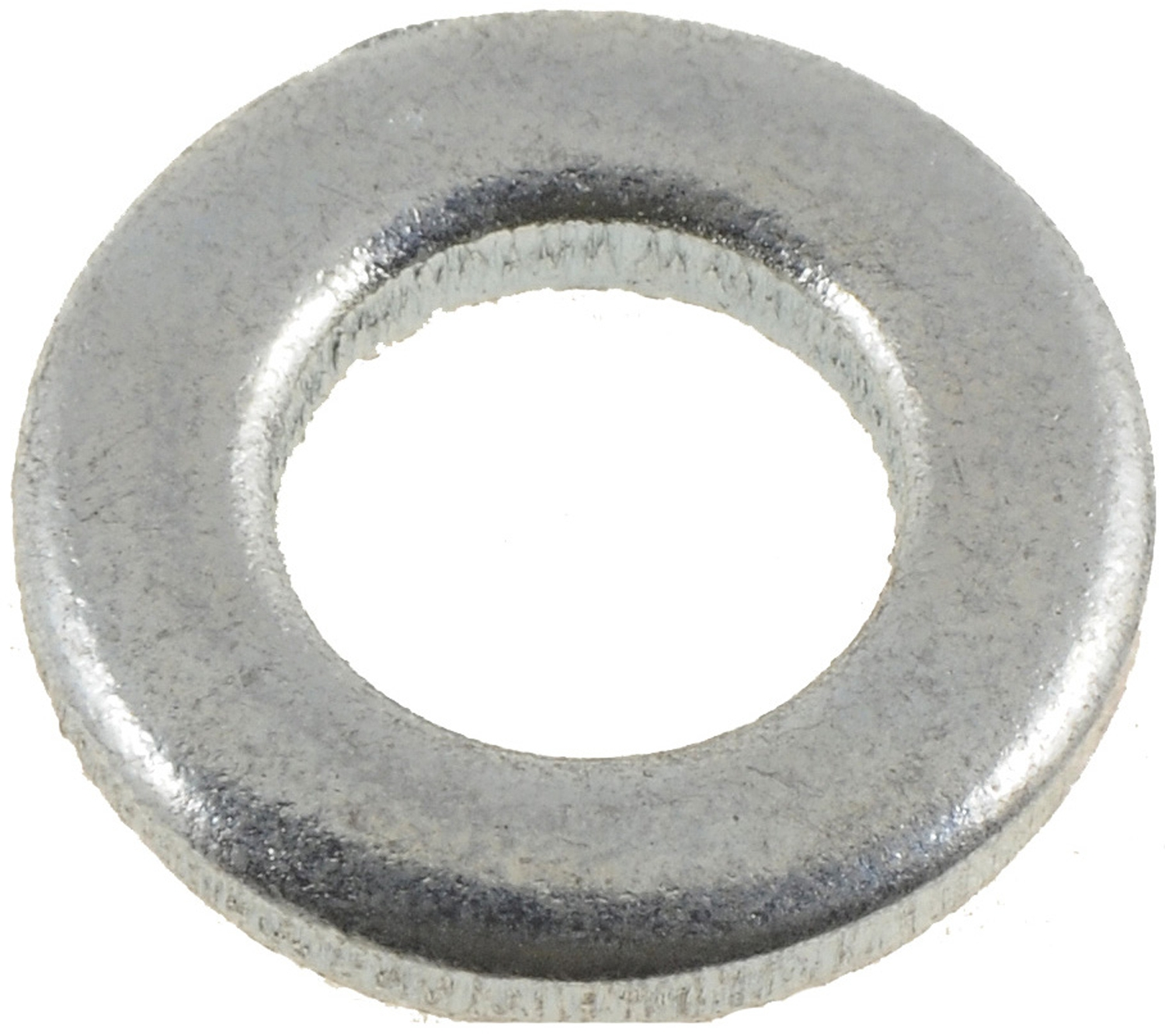 44366 Dorman (OE Solutions) Washer Round