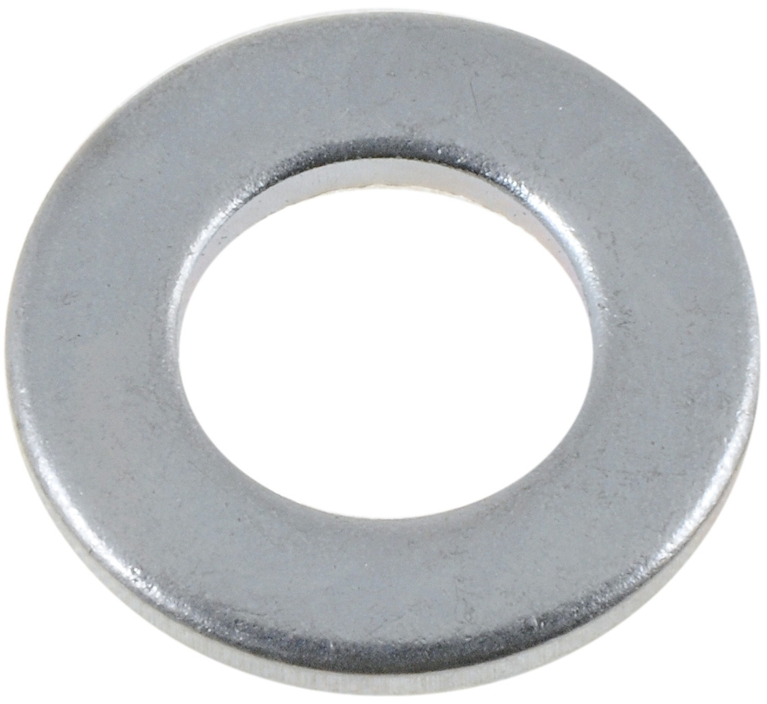 44367 Dorman (OE Solutions) Washer Round Hole Shape