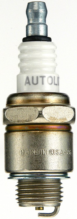 456 Autolite Spark Plugs Spark Plug OE Replacement