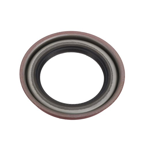 4598 National Seal Auto Trans Oil Pump Seal OE Replacement