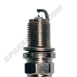 4706 Denso Spark Plug OE-Replacement