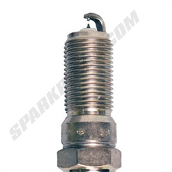 4718 Denso Spark Plug OE-Replacement