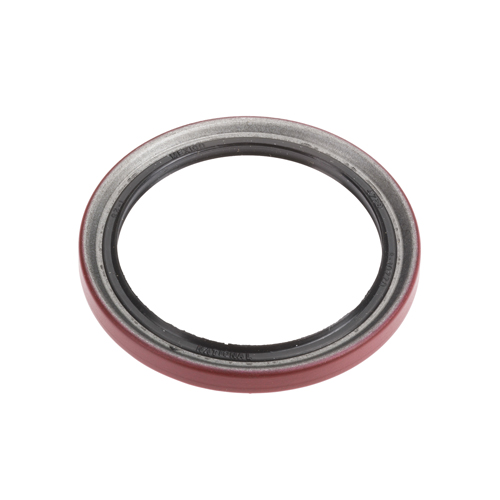 4739 National Seal Wheel Seal OE Replacement
