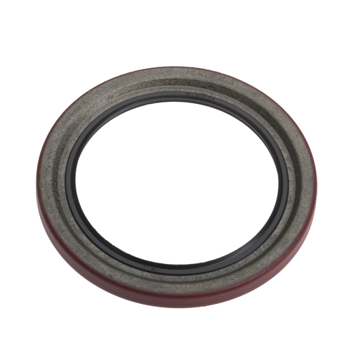 4740 National Seal Wheel Seal OE Replacement