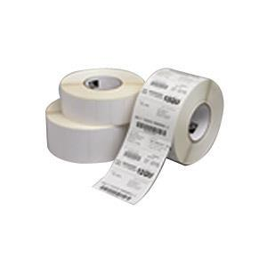 10010039 PANTHERPRO STORE FIXTURE MERCH DISPLAY RV 2X1 Zebra Labels-4