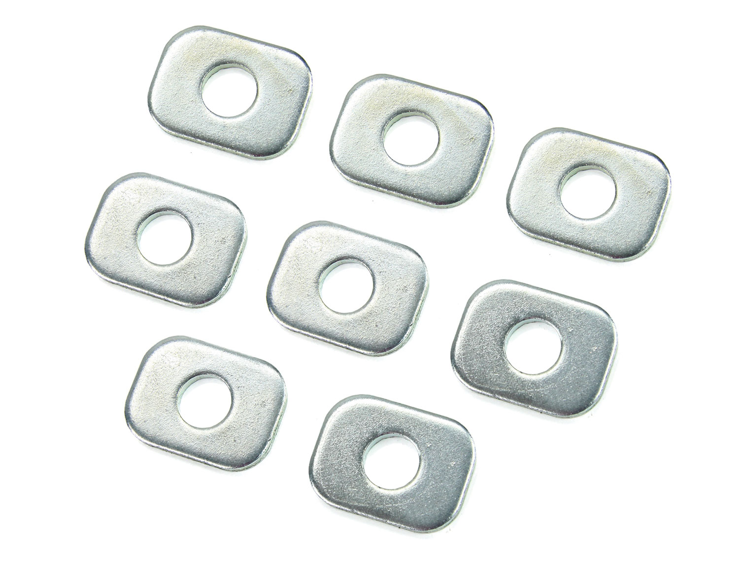 4951700 Teraflex Alignment Caster/Camber Washers For Use With FlexArm