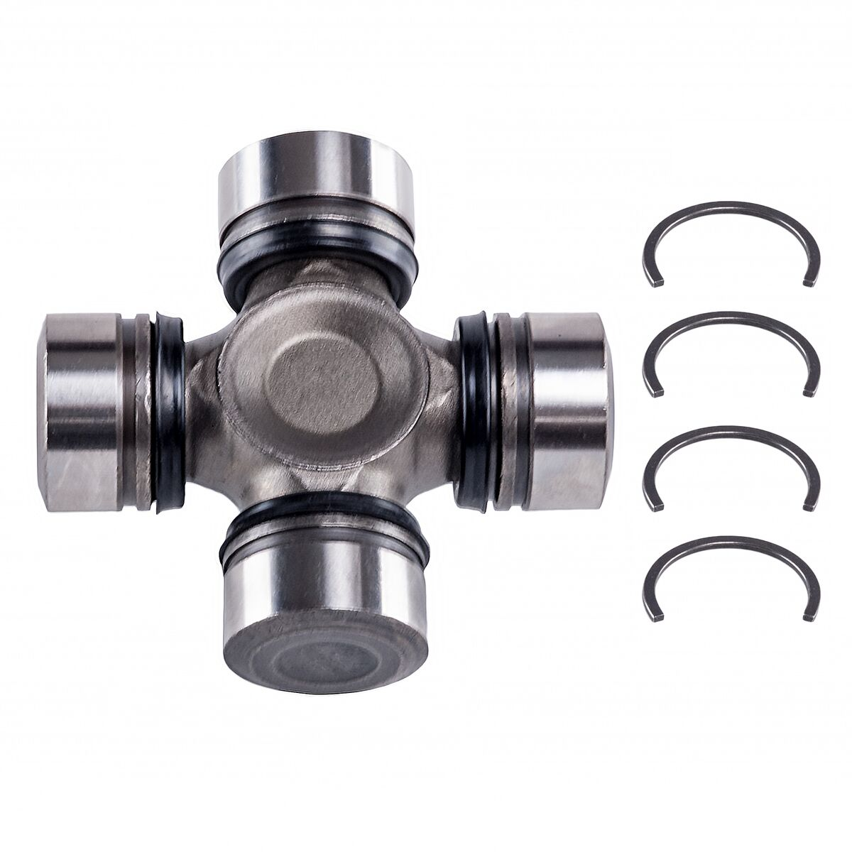 5-760X Motive Gear/Midwest Truck Universal Joint Spicer 1310WJ
