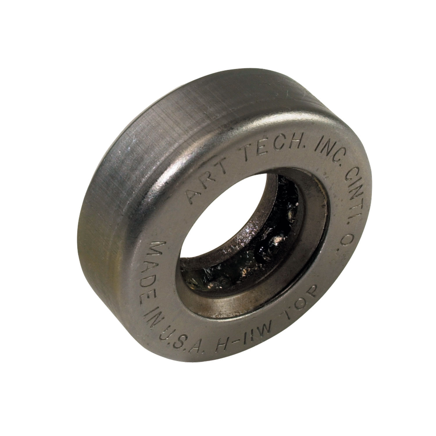 500224 Bulldog Trailer Trailer Tongue Jack Thrust Bearing Use With