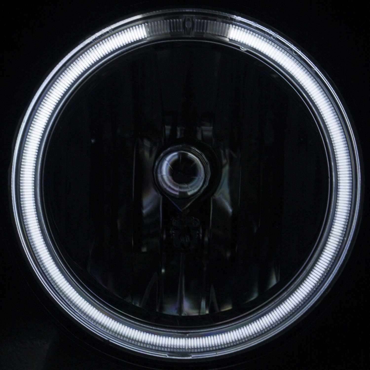 501041 Anzo Driving/ Fog Light OE Size/ Shape
