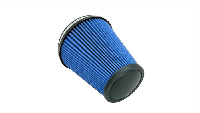 5161 Corsa Exhaust Air Filter For Use With APEX MaxFlow Cold Air