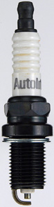 5184 Autolite Spark Plugs Spark Plug OE Replacement