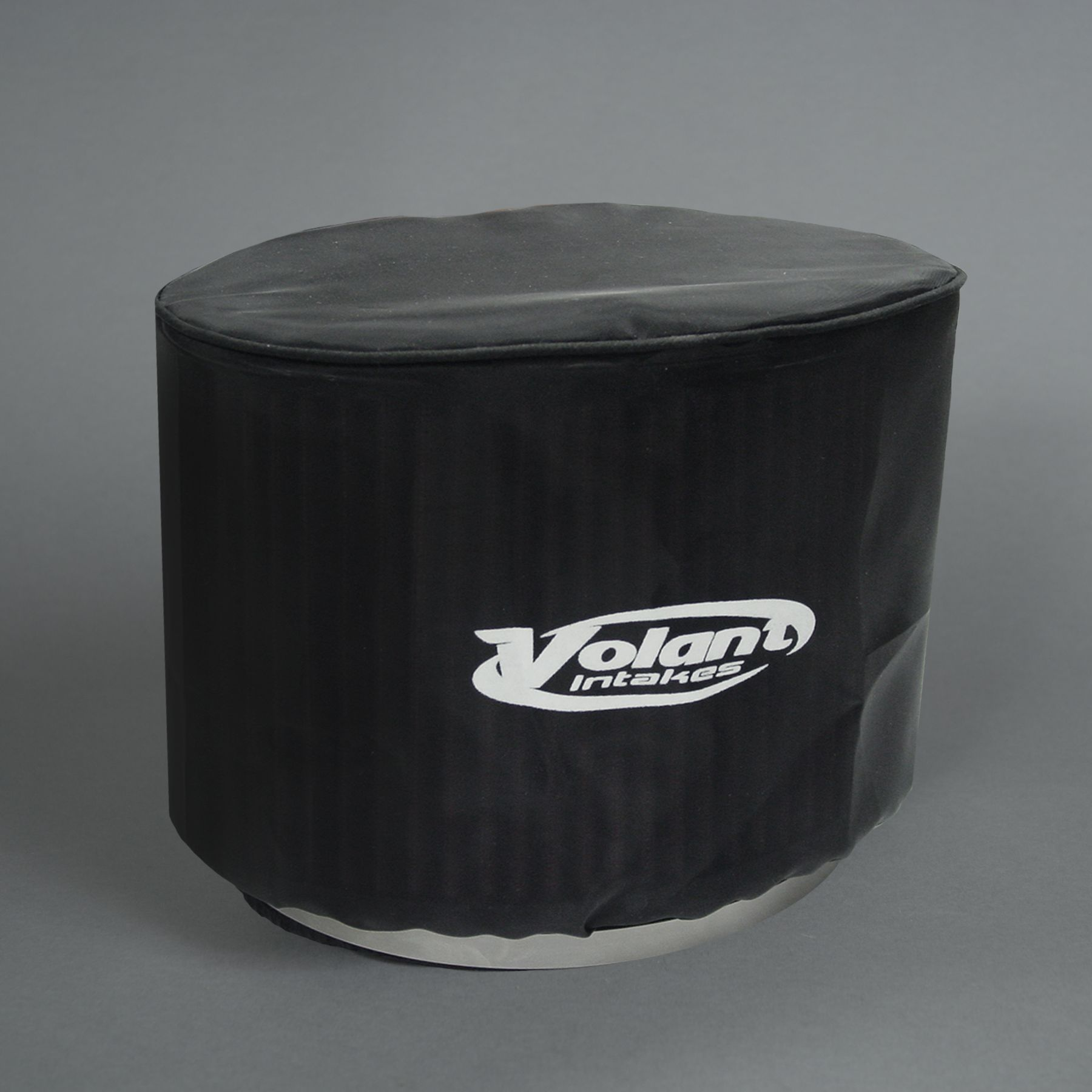 51905 Volant Cool Air Intakes Air Filter Wrap Oval Tapered