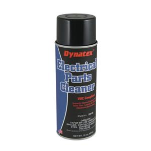 52145CL10 Accumetric Electronic Cleaner Use To Dissolve And Flush