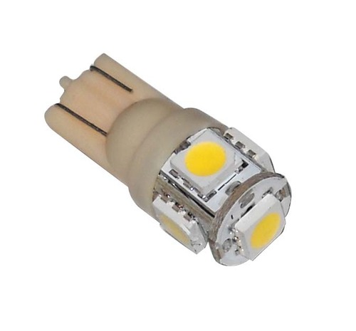 52610 Diamond Group Multi Purpose Light Bulb- LED Replacement For 194