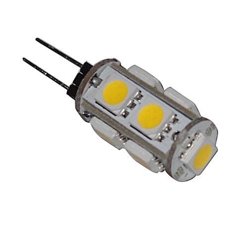 52611 Diamond Group Multi Purpose Light Bulb- LED Replacement For G-4