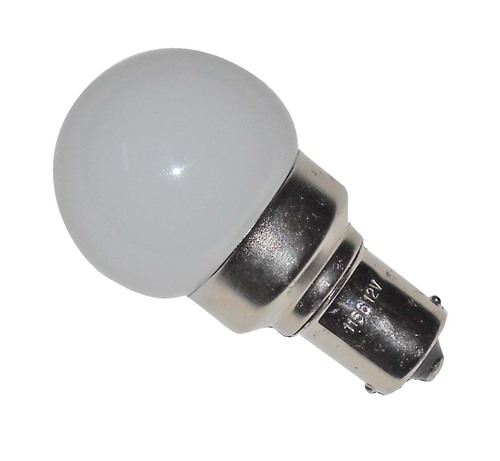 52616 Diamond Group Multi Purpose Light Bulb- LED Replacement For