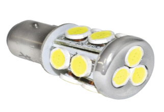 52622 Diamond Group Multi Purpose Light Bulb- LED Replacement For