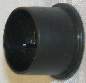 53011 Dometic Stove Burner Bushing Replacement For Atwood/ Wedgewood