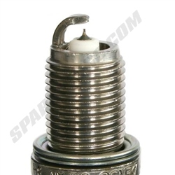 5303 Denso Spark Plug OE-Replacement