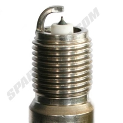 5325 Denso Spark Plug OE-Replacement