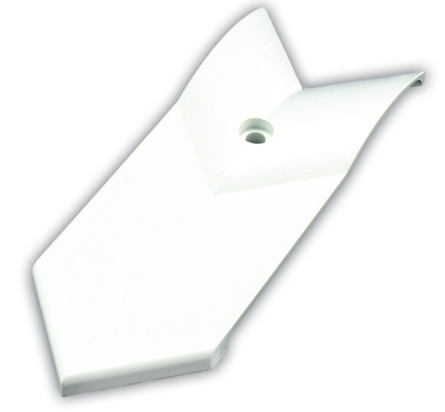 540 Jr Products Slide Out Corner Guard Direct Oem Replacement