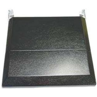 Atwood Mobile Products 54106stove Top Cover Bifold 17 Quot And