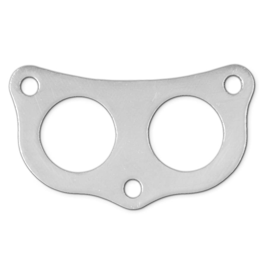 55-001 Remflex Gaskets Exhaust Header Gasket For Use With Hedman