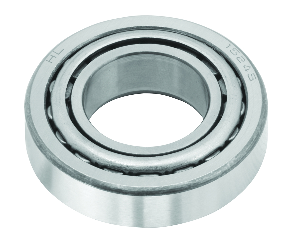 5509 Tekonsha Trailer Wheel Bearing Fits Dexter 6K-7K UTG Hub (Out)