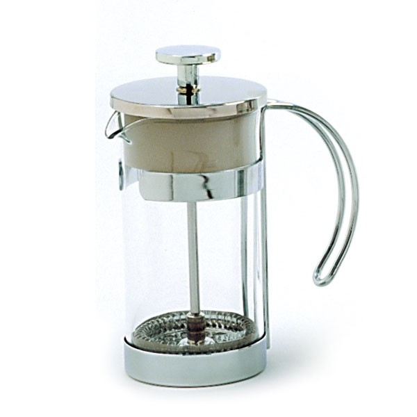 5581 Norpro Coffee Maker 2 Cup Capacity/ 5 Ounce Per Cup
