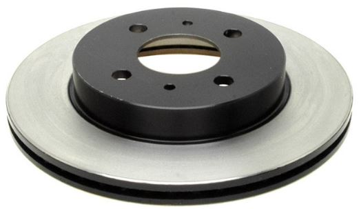 SB56169 Rotor Company Brake Rotor OE Replacement
