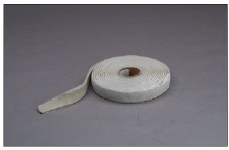 5628 Heng's Industries Roof Repair Tape Use To Seal And Waterproof