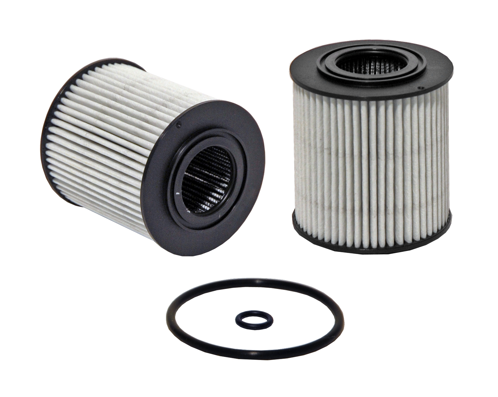 Pack of 1 WIX Filters 51516XP Xp Spin-On Lube Filter