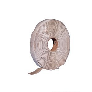 5850 Heng's Industries Roof Repair Tape Use To Seal Under Moldings/
