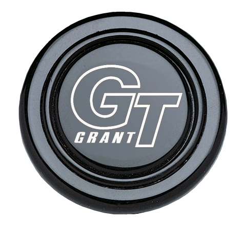 5898 Grant Products Horn Button For Grant Signature Series And