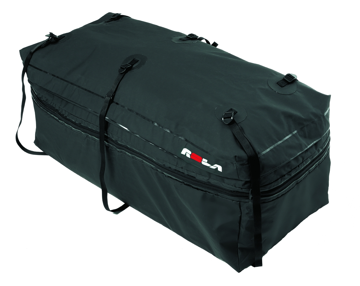 59102 Rola Cargo Bag Compatible With Cargo Carrier Up to 60 Inch x 24
