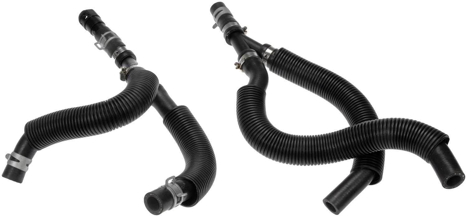 Dorman 626-214 HVAC Heater Hose Assembly
