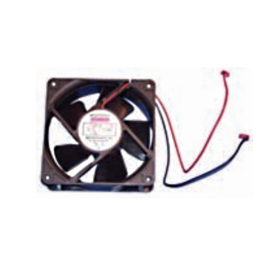 Norcold Refrigerator Cooling Unit Fan Replacement