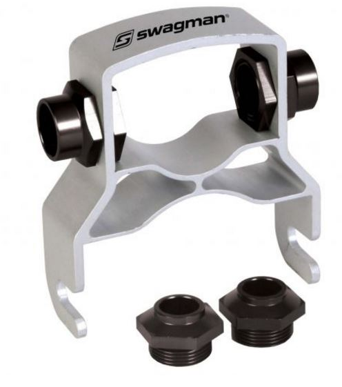 64706 Swagman Bike Fork Adapter Fits Most Fork Mounted Carriers