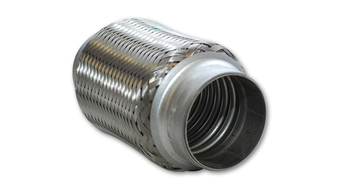 CAMCO 41452 Exhaust Pipe