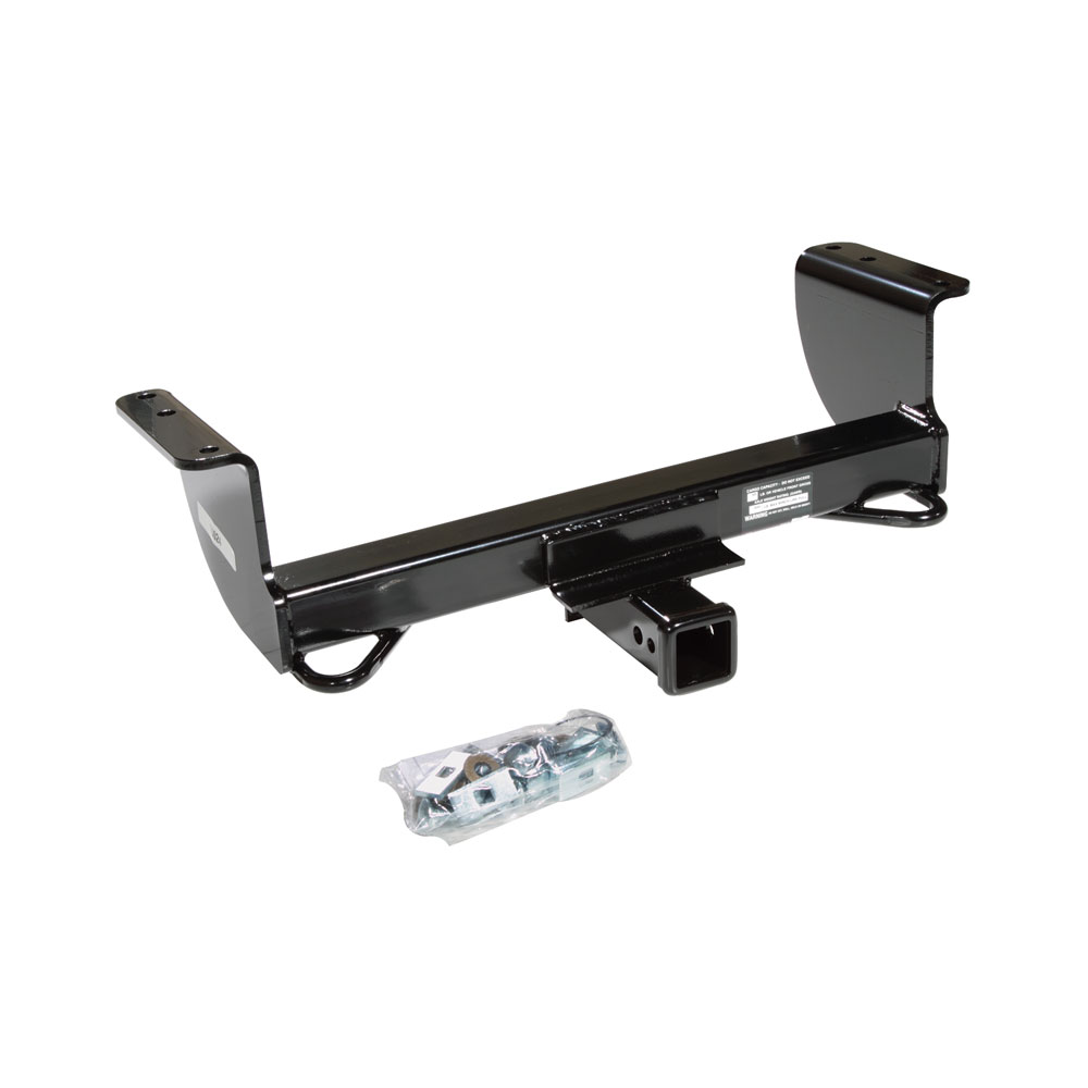 CPP CAPA TO1100280 Rear Bumper Cover for 10-14 Toyota Prius ...
