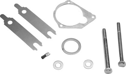 66256SH Proform Parts Starter Shim For Use With Proform 66256 Starter