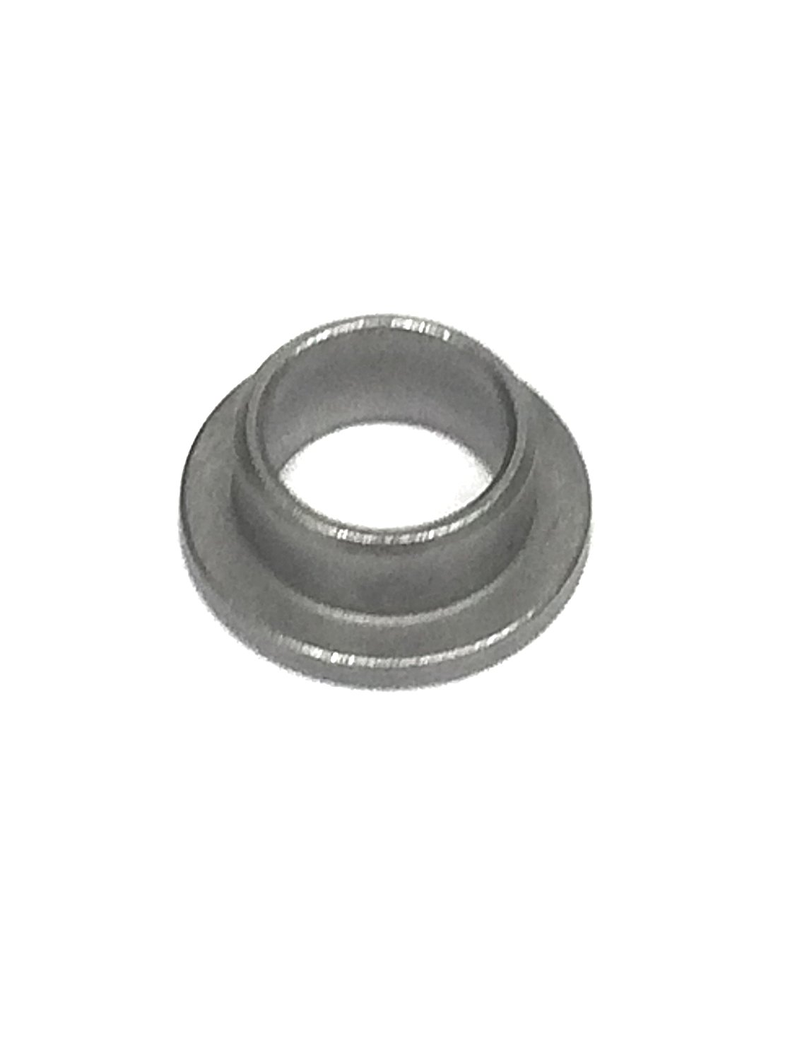 678411 Lippert Components Trailer Landing Gear Crank Handle Bushing