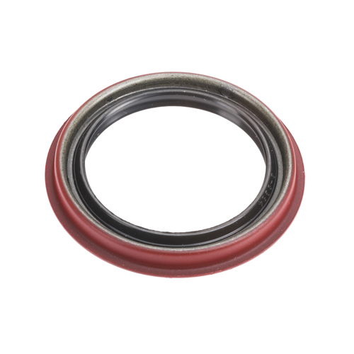 6815 National Seal Wheel Seal OE Replacement