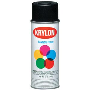 K1602 VHT/ Duplicolor Paint Indoor/ Outdoor Use